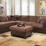 5 Things to Consider Before You Buy a Sofa