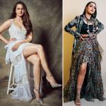 10 Times Sonakshi Sinha proved she is the most stylish queen