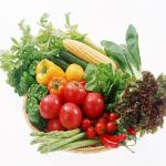 10 Vegetables you can buy once and regrow forever in your home garden