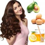 10 Tips to stop your hair fall naturally at home