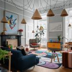 9 Vastu for home: This year choose right colours and bring good fortune