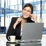 4 Tips to create a really good Resume