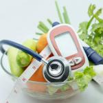 Study: Diabetes may independently lead to heart failure