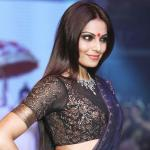 10 Facts about Sexiest Woman in Asia Bipasha Basu: Bollywood journey