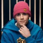 OMG! Justin Bieber is battling Lyme disease