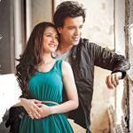 Sanjeeda Sheikh and Aamir Ali heading for divorce!