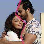 Maheck Chahal and Ashmit Patel call off their engagement, part ways after 5 years