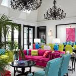 5 Fabulous decor ideas to make your home look expensive