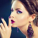 5 Secret traits of Aries women's personality