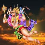 15 Magic of chanting or listening Hanuman Chalisa: Change your life