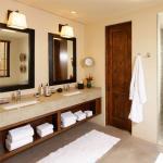 5 Bathroom organization and storage ideas you will love