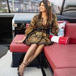 Priyanka Chopra's latest outfit price will blow your mind, equal to buy a car