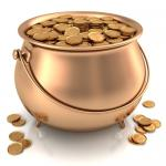 7 Feng shui money and wealth tips