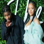 Rihanna's dinner date with A$AP Rocky, sparks off dating rumours