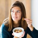 Study: Walnut intake linked to healthy ageing in women