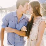 Study: Your partner's optimism can help keep your mind healthy