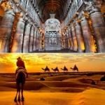 7 Most famous historical places in India, you just cannot miss in 2020
