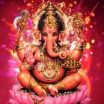 7 Benefits you can gain by worshiping Lord Ganesha