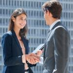 5 Tips to professionally deal with boss