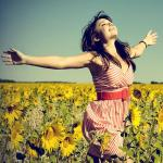 Love yourself: 7 Steps to believing in yourself again