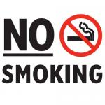 WHO: Smoking Can Increase Risk of COVID-19
