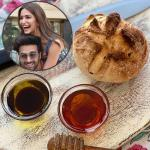 Lockdown diaries: Pulkit Samrat's gluten-free recipe for Kriti Kharbanda