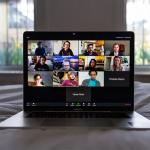Google Meet may soon allow users to blur background during video calls