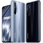 Realme X50 Pro Player Edition launched with 90Hz display, Snapdragon 865 SoC, quad rear cameras