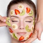 Salon free fruit facial at home: Step-by-step guide