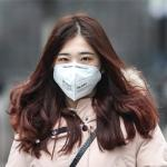 Masks, eye protection key to stopping spread of COVID-19, study