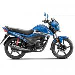 2020 Honda Livo BS6 launched In India with 5 unique specifications