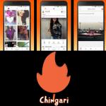Chingari app gets 1 Million downloads overnight after TikTok ban