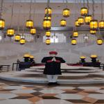 ITC Hotels expands its Responsible Dining outreach across India with Zomato partnership