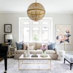 Decorating on a budget: 5 Ways to make your home unique and stylish
