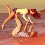 It`s ok to need a man, Reasons why women need man