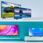 Mi TV 4A Horizon Edition launched in India in 32-inch and 43-inch variants