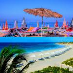 7 Happening and famous beaches in Goa