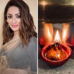 Yami Gautam make Kajal at home in 4 easy steps