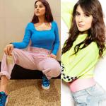Shehnaaz Gill loses 12 Kgs in 6 months, know the secrets