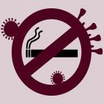 Study: Smoking linked to bleeding in the brain