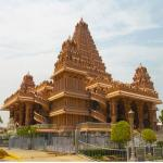7 Goddess Durga temples of India, you should visit at least once