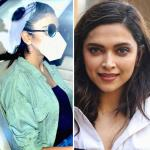 Rakul Preet confesses that Rhea would deliver drugs to her house, Deepika was admin of WhatsApp drug chat group