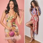 5 Latest trendy outfit ideas to keep you comfortable yet super stylish