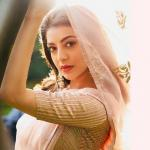 Kajal Aggarwal to tie the knot with Gautam Kitchlu on Oct 30 in Mumbai