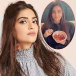 Sonam Kapoor`s diet secrets that will help to deal with PCOS