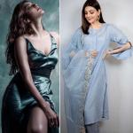 7 Style cues from Kajal Aggarwal to amp up your fashion game
