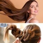 8 Home Remedies to prevent hair fall that work wonders