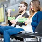 5 Smart ways to avoid getting sick while traveling