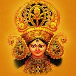 History behind Navrati, why do we celebrate
