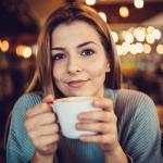 Study: Drinking green tea and coffee daily linked to lower death risk in people with diabetes